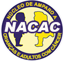 Nacac – Núcleo de Amparo a Crianças e Adultos com Câncer